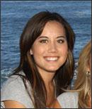 Pep Squad Coach: Rachel Konishi
